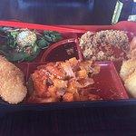 Yokozuna Restaurant의 사진