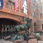 The St. Regis Aspen Resort Foto