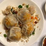Foto Dragon Palace Chinese Restaurant