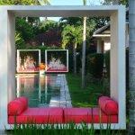 Photo de Rouge Bali - Villas & Spa