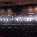 Foto di National Museum of the American Indian