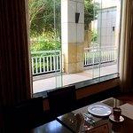 Billede af Huangshan Golf Resort