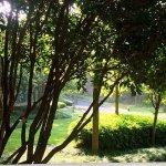 Huangshan Golf Resort 43