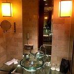 Huangshan Golf Resort 47