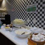 Photo de Keio Presso Inn Gotanda