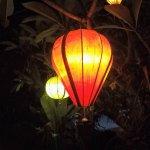 Photo de The Hoi An Orchid Garden Villas