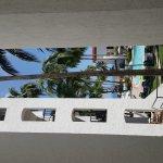 Photo de The Royal Cancun All Suites Resort
