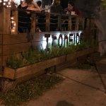 Photo of Iron Side Cafe