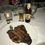 Photo of Daniel's Steak and Chop