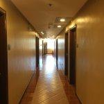 4th floor