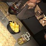 Photo of Restaurang Gustaf Bratt