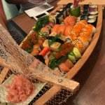 Photo of Kyoto - Sushi & Grill