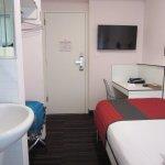 Photo de Pod 51 Hotel