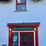 Photo de Morans Oyster Cottage