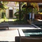 Photo de Résidence Les Villas Oasis