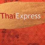 Thai Expressの写真
