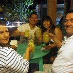 Фотография El Consejero Cantina Gourmet