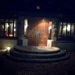 ภาพถ่ายของ Idwala Boutique Hotel Johannesburg