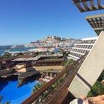 Ibiza Gran Hotel Foto