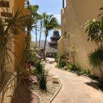Foto de Marina Fiesta Resort & Spa