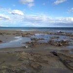 Photo of Frangokastello Beach