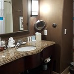 Hampton Inn & Suites Rockport - Fulton