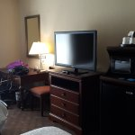 Foto de Hampton Inn & Suites Rockport - Fulton