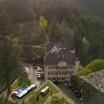 Photo of Schloss Hornberg Hotel