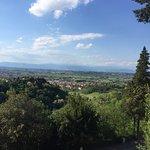 Photo de Hotel Miravalle