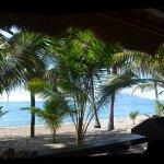 Photo de Sea World Club Beach Resort