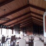 Photo of Restaurante Hosteria Rio Serrano