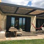 Photo de Verdura Resort