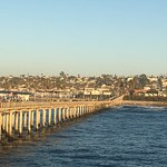 Photo of USA Hostels Ocean Beach