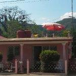Photo of Casa Yolanda y Tomas Mederos
