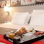 Photo of Best Western Les Bains de Perros-Guirec Hotel et Spa