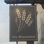 Photo of Wheatsheaf Hotel