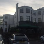 Photo of Wheatsheaf Hotel