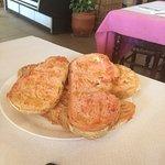 Photo de Restaurante Cristina
