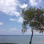 Photo of Pano Resort