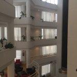 Photo de Hotel Ceuta Puerta de Africa
