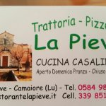 Photo of Ristorante La Pieve