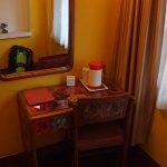 Photo of Hotel Utse