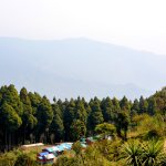 Foto de Chatakpur Eco Village Hut