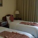 Seagull Hotel Foto