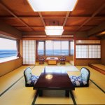 Photo de Hokkawa Onsen Hotel