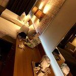 Photo of Holiday Inn Moscow-Tagansky