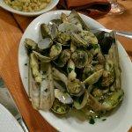 Photo of Skizzi Di Mare