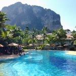 Photo of Ao Nang Village Resort