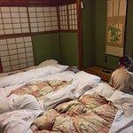 Foto di Senkei Annex Yamagaso
