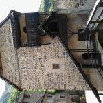 Photo of Castel Roncolo - Schloss Runkelstein